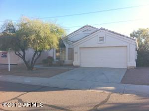 2705 E REDWOOD Lane, Phoenix, AZ 85048