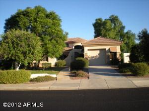 3940 E FAIRBROOK Circle, Mesa, AZ 85205