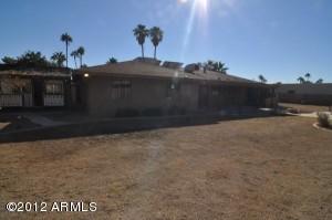 5046 E CHOLLA Street, Scottsdale, AZ 85254