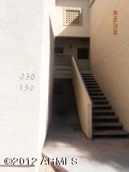 1880 E MORTEN Avenue, 130, Phoenix, AZ 85020