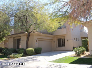 7367 E San Alfredo Drive, Scottsdale, AZ 85258