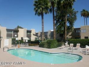 4610 N 68th Street, 477, Scottsdale, AZ 85251