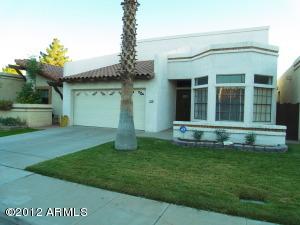2031 W NOPAL Avenue, Mesa, AZ 85202