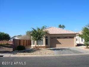 126 N RAMADA, Mesa, AZ 85205