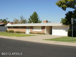 1104 E 3RD Place, Mesa, AZ 85203