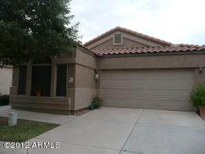 3440 E SOUTHERN Avenue, 1004, Mesa, AZ 85204