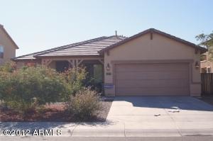 2511 E PARKVIEW Drive, Gilbert, AZ 85295