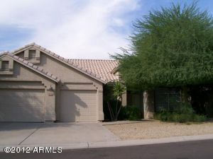 North Scottsdale, Rio Montana,private pool, close to Mayo Clinic, 3 bedroom, 3 car garage