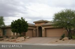 3958 E HASHKNIFE Road, Phoenix, AZ 85050