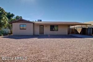 7923 E 3RD Avenue, Mesa, AZ 85208