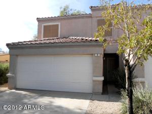 125 S 56TH Street, 4, Mesa, AZ 85206