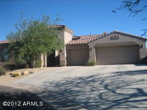 15669 N 111TH Place, Scottsdale, AZ 85255