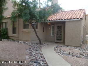 8787 E MOUNTAIN VIEW Road, 1102, Scottsdale, AZ 85258