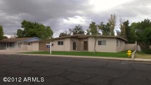 527 N MATLOCK Street, Mesa, AZ 85203