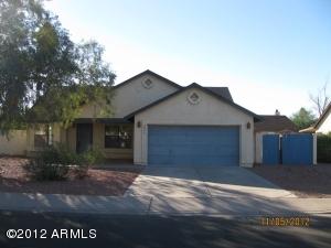 2947 E LOCKWOOD Street, Mesa, AZ 85213