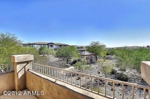16420 N Thompson Peak Parkway, 1104, Scottsdale, AZ 85260
