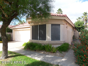 8828 E RIVIERA Drive, Scottsdale, AZ 85260