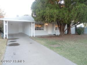 112 S LAZONA Drive, Mesa, AZ 85204