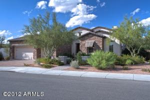 5244 E BARWICK Drive, Cave Creek, AZ 85331