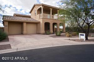18434 N 94th Place, Scottsdale, AZ 85255