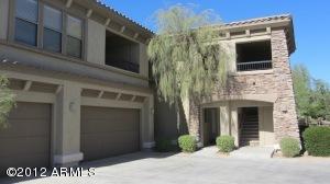19700 N 76TH Street, 1062, Scottsdale, AZ 85255