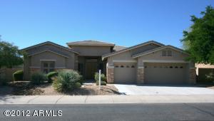 19816 N 84TH Way, Scottsdale, AZ 85255