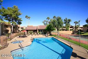 5877 N GRANITE REEF Road, 2222, Scottsdale, AZ 85250