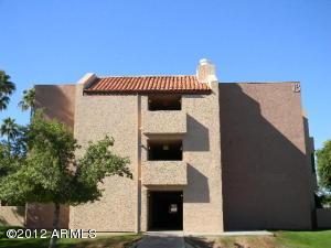 540 N MAY, 2139, Mesa, AZ 85201