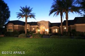 8206 N VIA DE LAGO, Scottsdale, AZ 85258