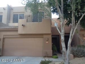 11744 N 135TH Place, Scottsdale, AZ 85259