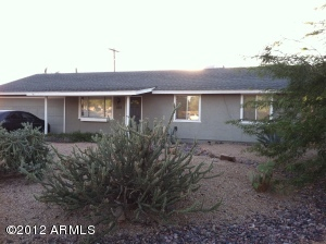 558 S SIGNAL BUTTE Road, 22, Mesa, AZ 85208