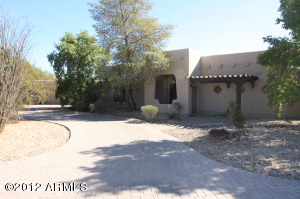 11823 N 76th Way, Scottsdale, AZ 85260