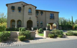 21390 N 83RD Street, Scottsdale, AZ 85255