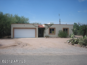 610 S CAMINO SAGUARO Avenue, Apache Junction, AZ 85119