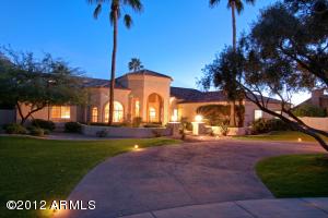10165 E WETHERSFIELD Road, Scottsdale, AZ 85260