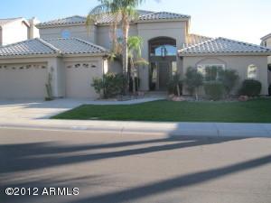 8897 E PERSHING Avenue, Scottsdale, AZ 85260