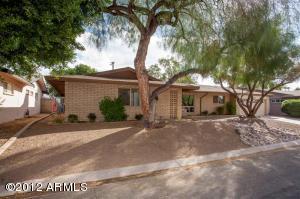3131 N 47TH Street, Phoenix, AZ 85018