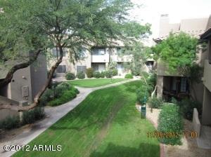 9451 E BECKER Lane, 2028, Scottsdale, AZ 85260
