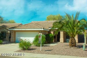 950 W LEAH Lane, Gilbert, AZ 85233