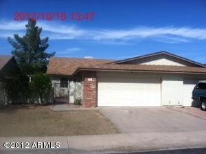 2452 W KIVA Avenue, Mesa, AZ 85202