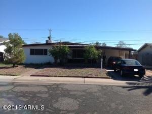 419 S CARDINAL Drive, Apache Junction, AZ 85120