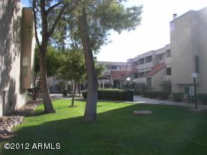 1645 W BASELINE Road, 2006, Mesa, AZ 85202