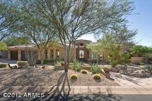 9519 E HAVASUPAI Drive, 14, Scottsdale, AZ 85255