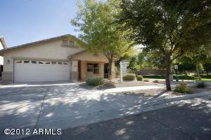 20803 N 38TH Street, Phoenix, AZ 85050