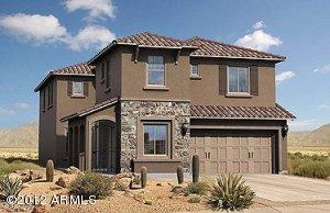 21724 N 36TH Street, Phoenix, AZ 85050