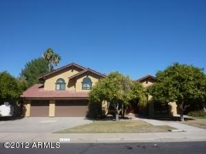 1910 E LYNWOOD Street, Mesa, AZ 85203