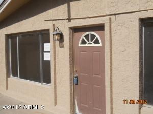 1310 S PIMA Street, 11, Mesa, AZ 85210