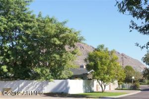 4114 E COOLIDGE Street, Phoenix, AZ 85018