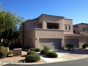 11000 N 77TH Place, 2076, Scottsdale, AZ 85260