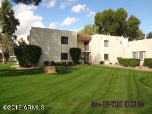 10444 N 69th Street, 117, Paradise Valley, AZ 85253